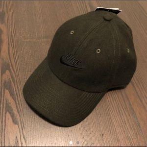 Nike Wool Cap